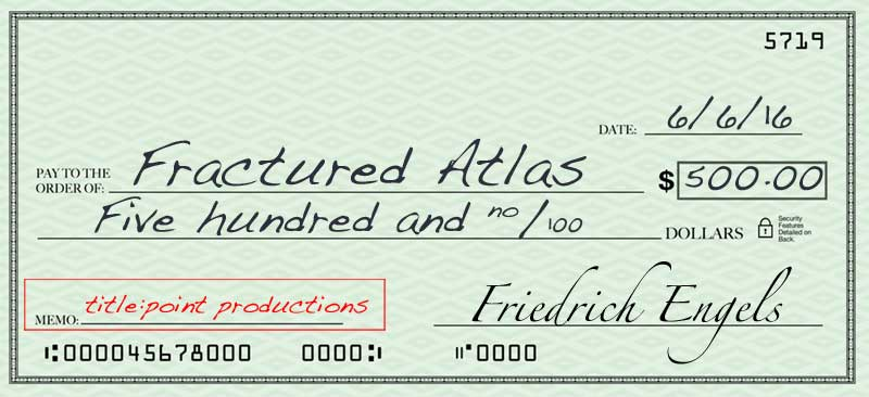 fractured-atlas-donation-by-check