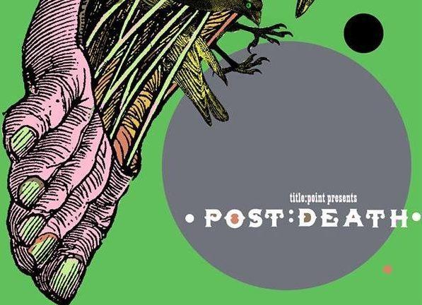 Post:Death